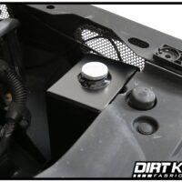DK-631966-Image2_1400x