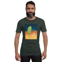 unisex-staple-t-shirt-heather-forest-front-611983773b81e.jpg